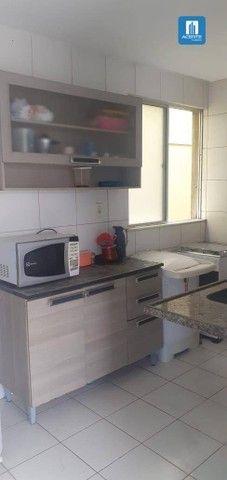 Apartamento à venda, 55 m² por R$ 150.000,00 - Chácara Brasil - São Luís/MA - Foto 10
