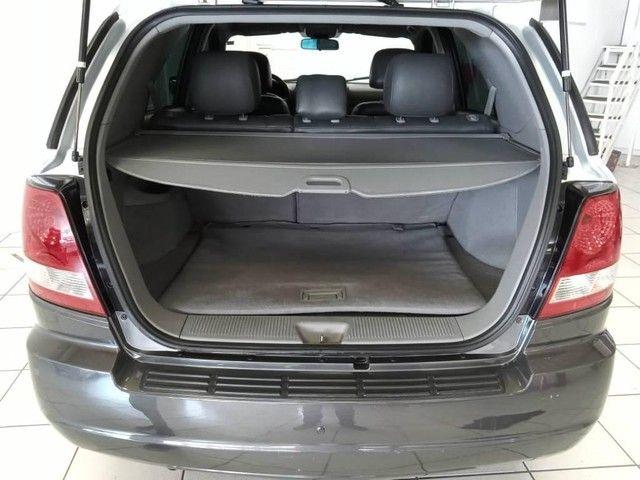 Kia Sorento EX 3.5 V6 24V 4X4 - Foto 8