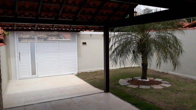 Excelente Casa em Itaipuaçú! - Foto 13