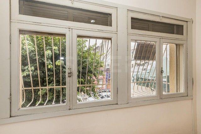 Apartamento à venda com 2 dormitórios em Cidade baixa, Porto alegre cod:2197- - Foto 13