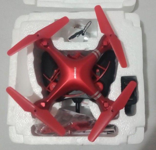 Drone novo - Foto 2
