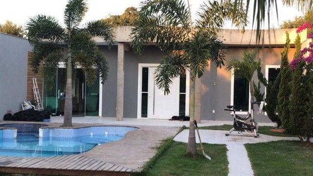 casa itaipuaçu R$ 420.000,00  *) - Foto 10