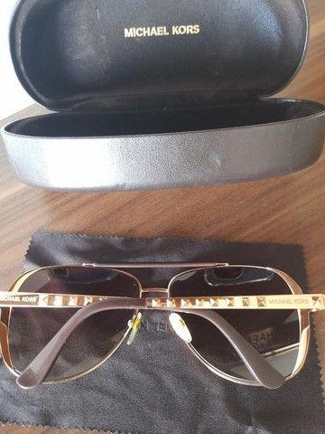 Oculos Michael kors - Foto 2