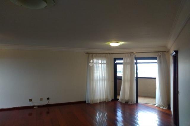 Apartamento à venda com 3 dormitórios em Centro, Guarapuava cod:928155 - Foto 15