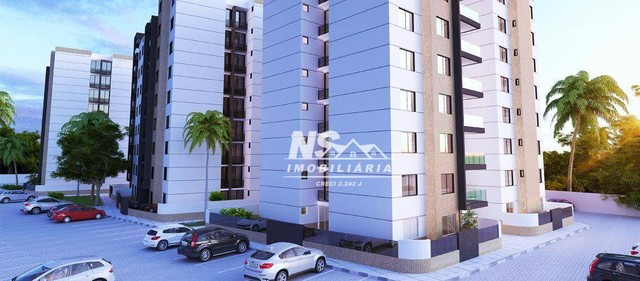 Ilhéus - Apartamento Padrão - Pontal - Foto 5