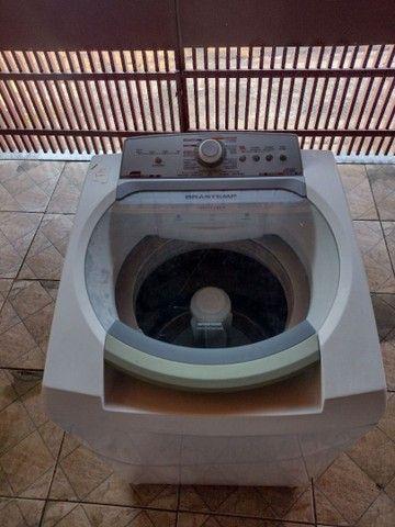 Máquina de Lavar 11 kg - Foto 3