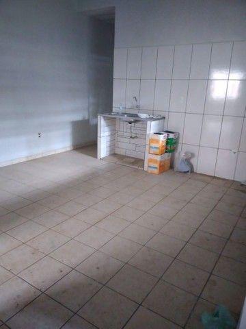 (AMS) Vendo casa no Guamá urgente  - Foto 3