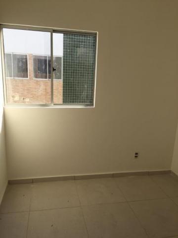 Apartamento à venda, 1 quarto, 1 suíte, 1 vaga, Cristo Rei - Teresina/PI - Foto 4
