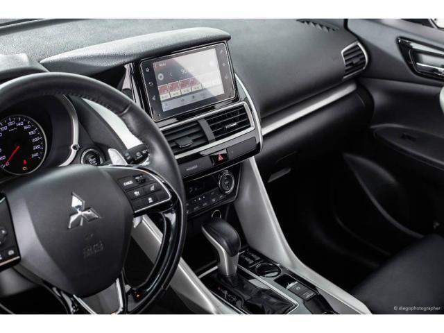 Mitsubishi Eclipse CROSS HPE-S TURBO 1.5  - Foto 5