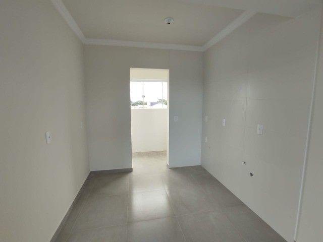 Lindo apartamento novo em Região Central!! - Foto 10