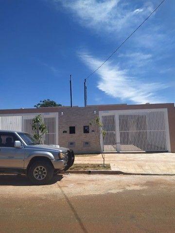 Linda Casa Tijuca - Foto 17