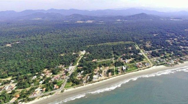 Terrenos em Itapoá,SC - Foto 3
