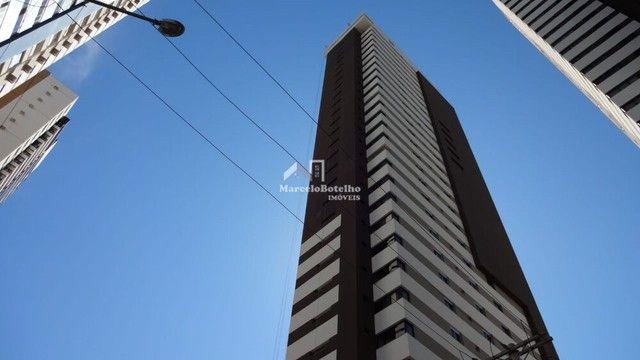 Edifício Twin Tower Campo Grande MS - Foto 15