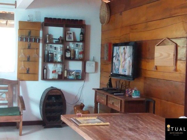Entre Rios - Casa de Condomínio - Sauípe - Foto 13