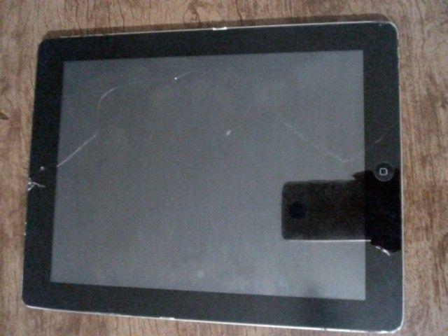 Tablet iPad 2 - Foto 2