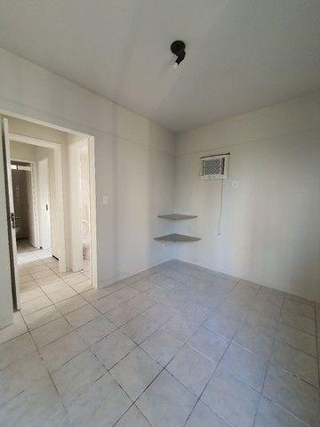 Apartamento 2 quartos (EDF. GOLDEN STAR) otima localização em Boa Viagem - Foto 15
