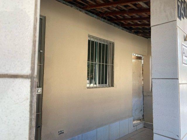 Casa para aluguel em camaragibe  - Foto 2