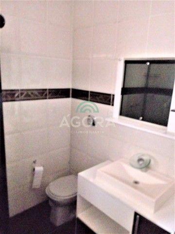 Casa à venda com 3 dormitórios em São josé, Canoas cod:8596 - Foto 10