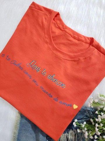 Camisetas tshirts, fazemos entrega sem taxa.