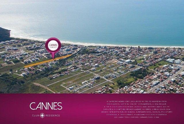Apartamento à venda com 3 dormitórios em Ingleses do rio vermelho, Florianópolis cod:33618 - Foto 4