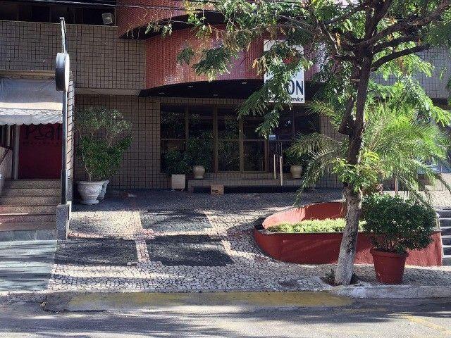 Flat no Meireles Ideal para Morar ou Investir (TR62485) - Foto 4