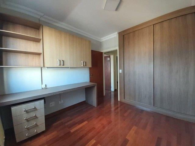 Apartamento à venda com 3 dormitórios em São judas, Piracicaba cod:141 - Foto 14