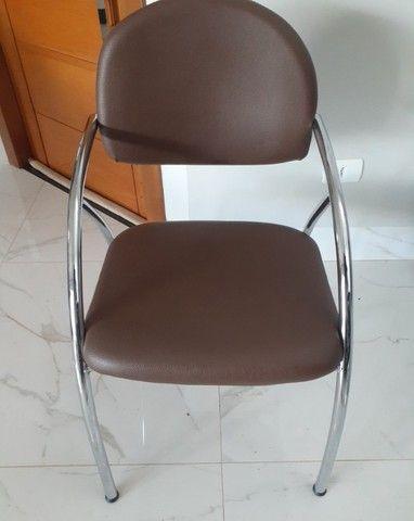 Cadeira/poltrona para escritório