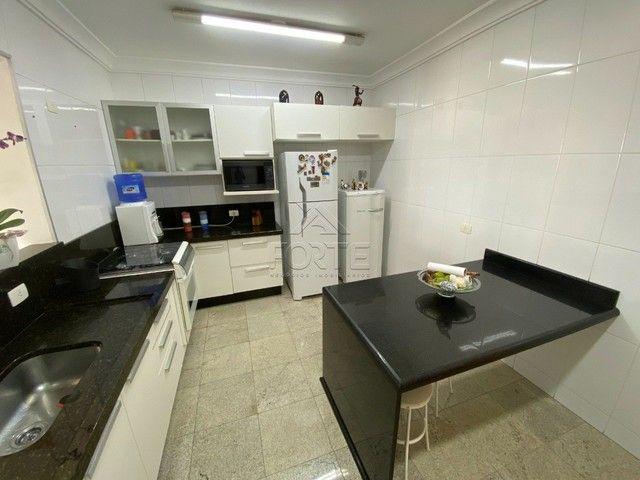 Apartamento à venda com 3 dormitórios em Centro, Piracicaba cod:143 - Foto 17