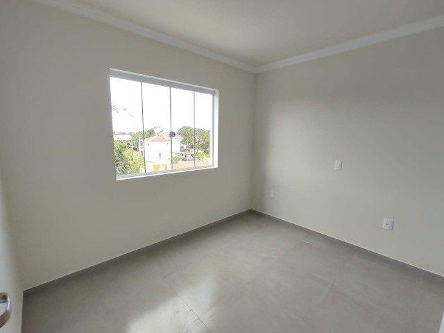Lindo apartamento novo em Região Central!! - Foto 15