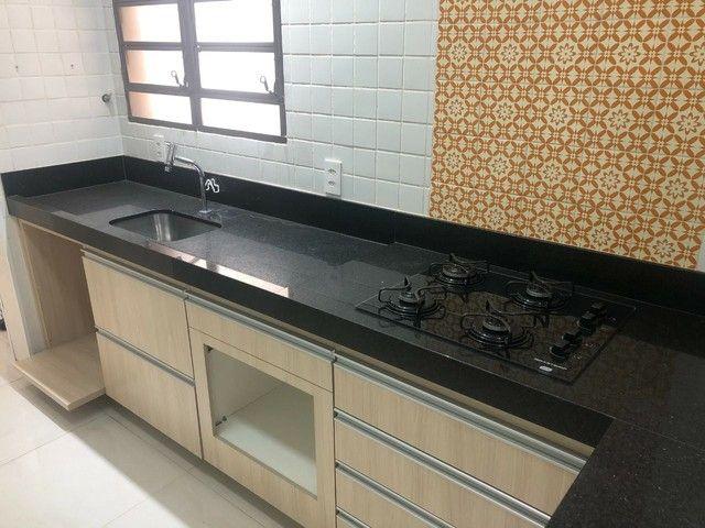 Venda direto com o Proprietário Condomínio Porto Seguro - Limeira Sp - Foto 8