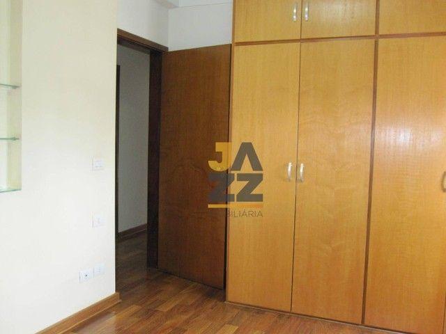Apartamento com 3 dormitórios à venda, 86 m² por R$ 390.000,00 - Alto - Piracicaba/SP - Foto 6