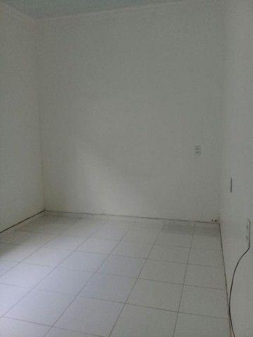 Casa em Universidade, Macapá/AP de 150m² 3 quartos à venda por R$ 210.000,00 - Foto 4