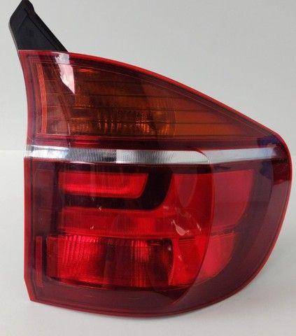 Lanterna BMW X5 11/13 L/D