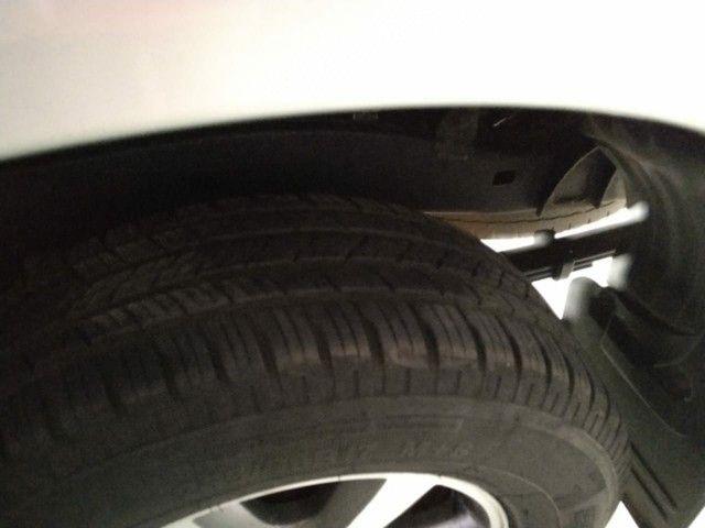 Toyota Hilux completa Crv top  - Foto 6