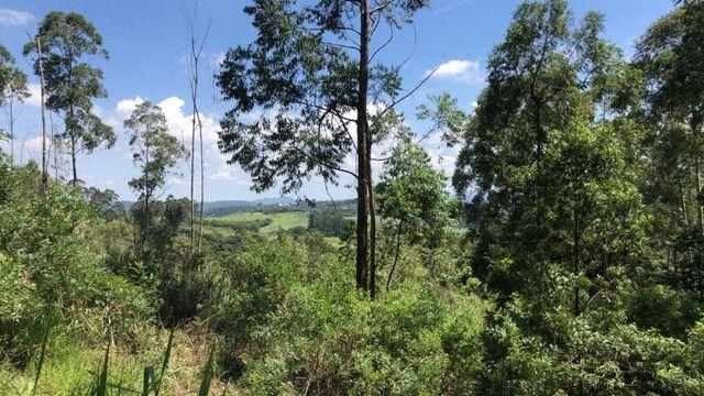 L*Terrenos localizados no bairro: Campininha em Atibaia, interior de SP. - Foto 6