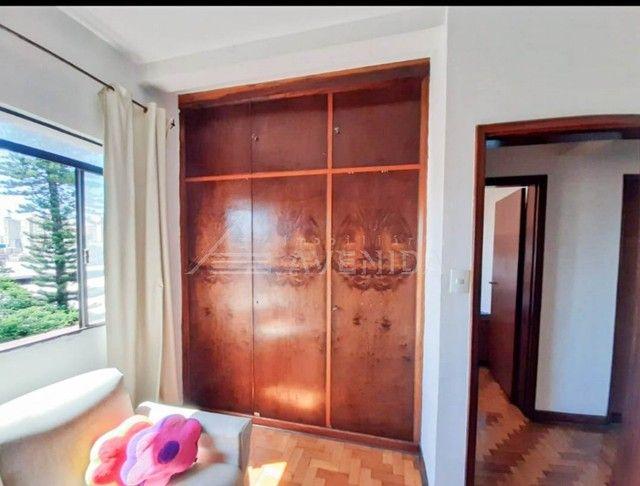 Apartamento à venda com 3 dormitórios em Centro, Londrina cod:1271 - Foto 7