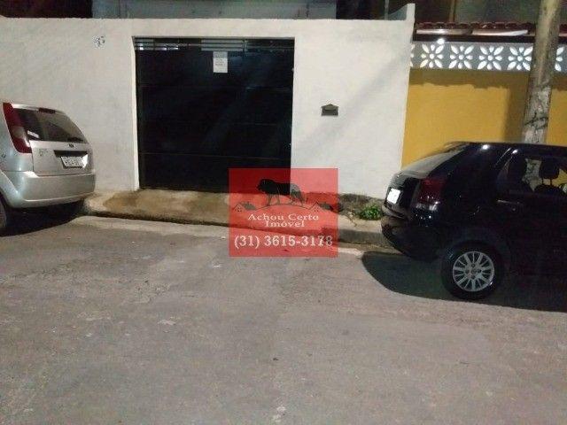 Casa com 3 pavimentos á venda no Bairro Trevo em BH - Foto 7