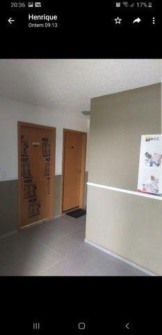 Apartamento novo com preço de usado  - Foto 20