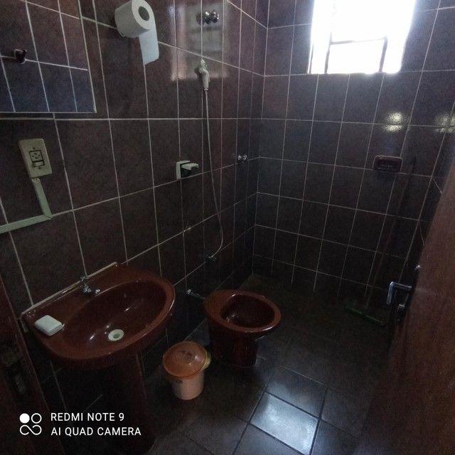 Casa à venda, 3 quartos, 1 suíte, 3 vagas, Vila Piratininga - Campo Grande/MS - Foto 7