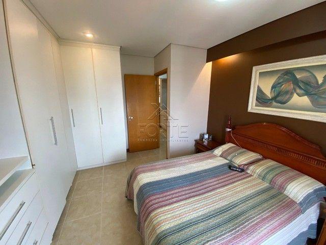 Apartamento à venda com 3 dormitórios em Centro, Piracicaba cod:143 - Foto 14