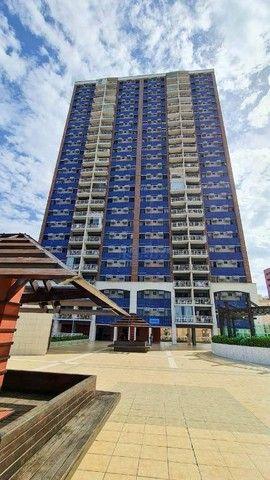 Apartamento com 3 dormitórios à venda, 93 m² por R$ 430.000,00 - Varjota - Fortaleza/CE - Foto 20