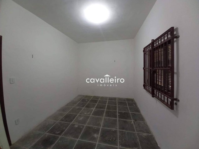 Casa com 3 dormitórios à venda, 306 m² - Jacaroá - Maricá/RJ - Foto 18
