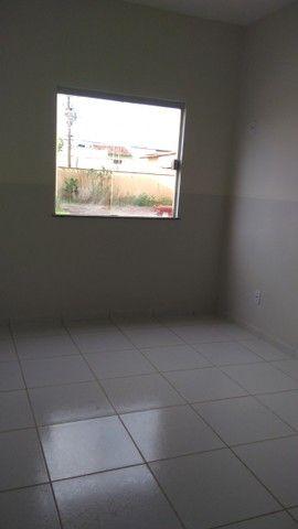 Apto Pq Pindorama, 2 quartos - Foto 5