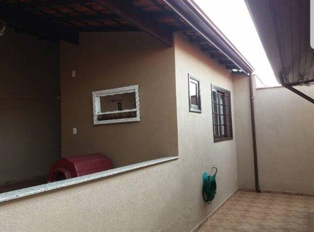 Aluga-se excelente casa com 4 quartos (sem datalhes) no Jardim America/Campolim - Foto 7