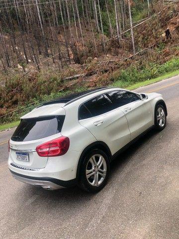 Mercedes bens gla  - Foto 4