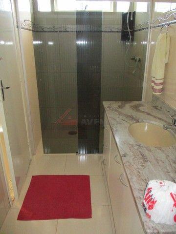 Apartamento para alugar com 3 dormitórios em Industrial, Londrina cod:1093 - Foto 3