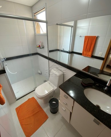 Apartamento à venda com 3 dormitórios em Centro, Piracicaba cod:143 - Foto 15