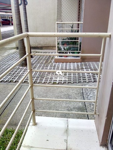 Apartamento para alugar com 3 dormitórios em Centro, Santa maria cod:2920 - Foto 12