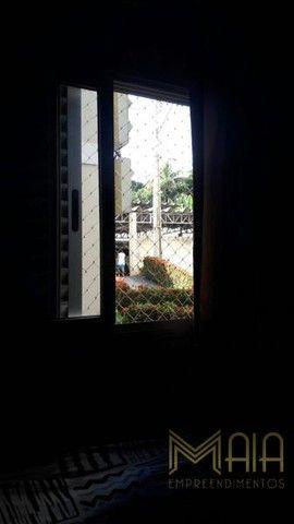 Apartamento com 2 quartos no Torre das Palmeiras - Bairro Chácara dos Pinheiros em Cuiabá - Foto 5
