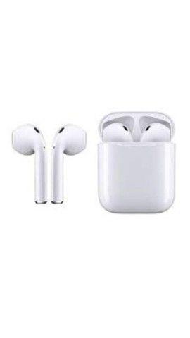 Fone de ouvido via Bluetooth  12× SEM JUROS  - Foto 3